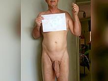 True nudist Private