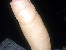 Pics from my cock