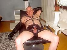Juha Vantanen,finnish gay pornmodel