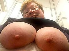 Louise Tjerrild