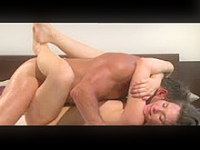 sex fuck by  Lenny Pozner
