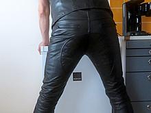 Juha Vantanen,finnish gayporn model