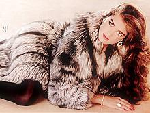 I love fur