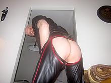 Juha Vantanen,finnish kinky porn model